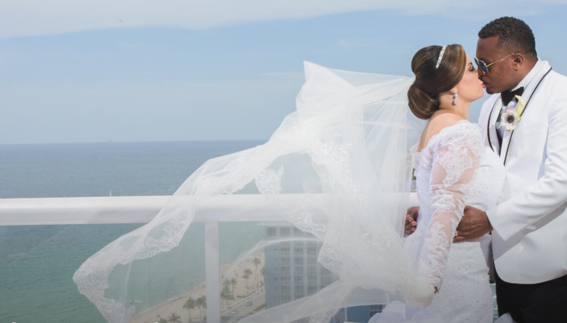 kellee Wend slider Couture Bridal Photography